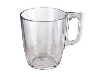Кружка/чашка LUMINARC NUEVO /250 мл (H5829)