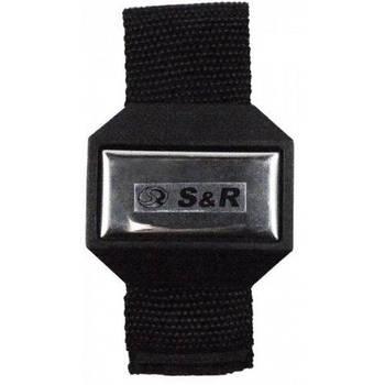 S&R Магнітний браслет на руку 50х25мм (290601000)