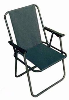 Крісло складення Фідель (ТМ Senya)
