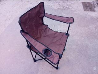 Крісло складення Рибак (ТМ Senya)