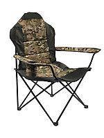 Крісло складення Рибак люкс (ТМ Senya)