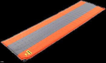 Килим самонадувний 180х50х2,5 Tramp (TRI-002)