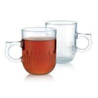Чашка ARCOPAL MARIS /250 мл (P8918)