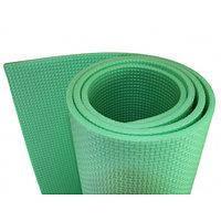 Килимок IZOLON Привал 8 (1800х600) (зелений)