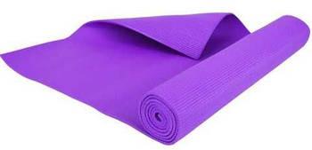 Килимок Sport 5 (фіолетовий)