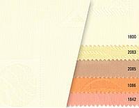 Рулонная штора ткань ИКЕА 1