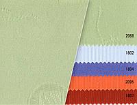 Ткань ИКЕА 2