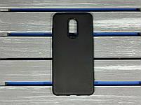 Чохол Xiaomi Redmi 5, фото 2