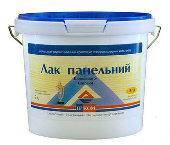 Oxidom Аквадекор білий 0,75 л