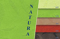 Рольшторы ткань НАТУРА 2