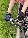 Велорукавички дитячі PowerPlay 5451 Cars XS, фото 6