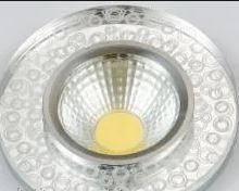 Світильник точ. Л LR1928 C