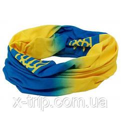 Бафф Buff Original Glory To Ukraine (BU 129570.555.10.00)