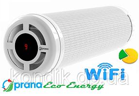 Рекуператор PRANA 200 C Eco Energy