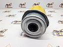 Фильтр топливный грубой очистки для двигателя Dieselmax на JCB 3CX/4CX (32/925915), фото 2