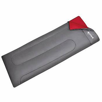 Спальний мішок-ковдра (82253)