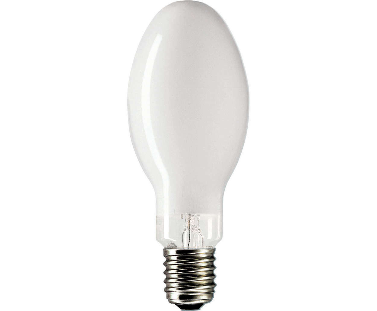 Лампа ртутная PHILIPS HPL-N 700W/542 E40