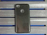 Чохол Redmi Note 5a, фото 2