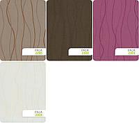 Рулонные шторы ткань ФАЛА (рисунок горизонтально)