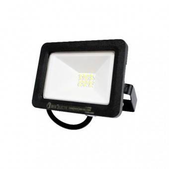 Прож. 20W LED 6400K ІР65 /30/ (Puma-20) 068-003-00201