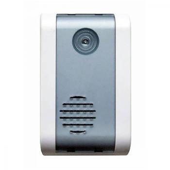 Дзвінок RIGHT HAUSEN 12V HN-072050N (60шт) NEW