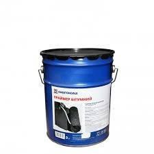 Праймер бітумний (9л) Sweetondale (TN628862)