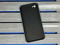 Чехол Redmi Note 5a, фото 3
