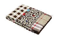 Одеяло Чарівний сон паяное летнее 200х220 см (211333), фото 1
