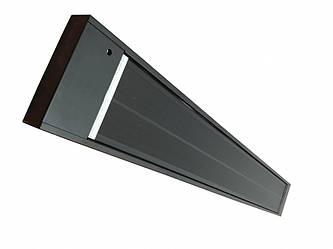 Длинноволновый потолочный ИК обогреватель BE600