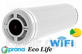 Рекуператор PRANA 200 C Eco Life