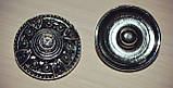 Сменная кнопка Нуса 30 мм, фото 2