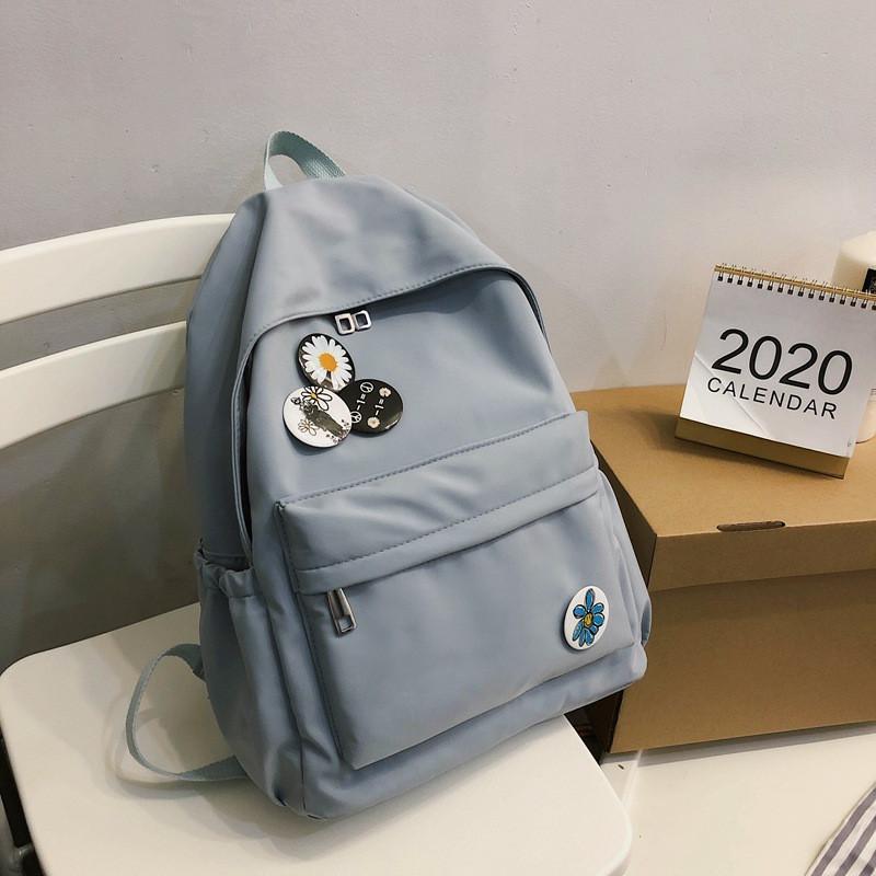 Женский рюкзак FS-3746-20
