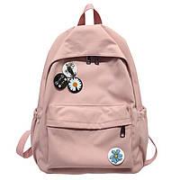Женский рюкзак FS-3746-30