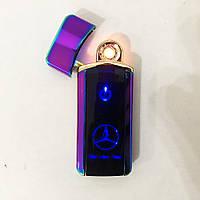 Запальничка спіральна USB-H1