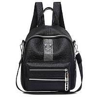 Женский рюкзак FS-3748-10