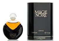 Женские духи оригинал Lancome Magie Noire 7.5ml