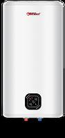 Водонагреватель (Бойлер) накопительный THERMEX IF 50 (Smart), 50 л., 2 кВт., стеклокерамика.,
