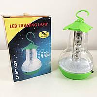 Ліхтарик PP-299 діодний