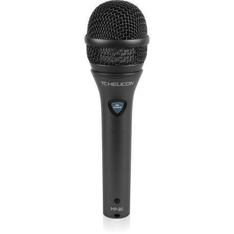 Мікрофон TC Helicon MP-85, фото 2
