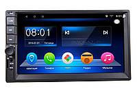 Автомагнитола EasyGo A175 v2 Android 10