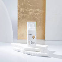 Омолоджуючий крем для очей з моніоннім золотом Au100 Invex Remedies - 15 мл