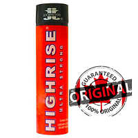 Poppers HIGHRISE ULTRA STRONG 30ML Канада, фото 1