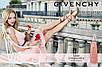 Оригинальный женский аромат GIVENCHY Live Irresistible 75ml  ОРИГИНАЛ парфюмированная вода, цветочно-фруктовый, фото 2