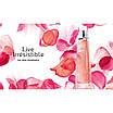 Оригинальный женский аромат GIVENCHY Live Irresistible 75ml  ОРИГИНАЛ парфюмированная вода, цветочно-фруктовый, фото 5