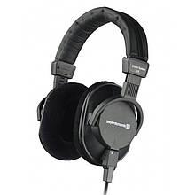 Навушники beyerdynamic DT 250 250 ОМ