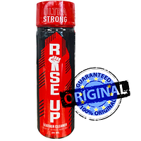 Poppers RISE UP ULTRA STRONG 24ML EU, фото 1