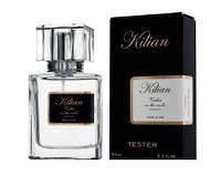 Kilian Vodka on the rocks - Tester 63ml