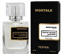 Montale Fruits of the Musk - Tester 63ml