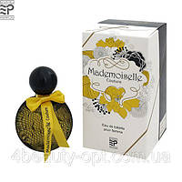 Mademoiselle Couture edt 100ml