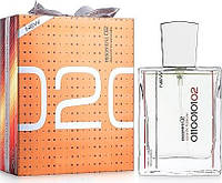 Fragrance World Esscentric 02 edp 100ml